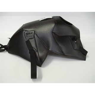 Bagster Tank cover TIGER 1200 EXPLORER / XC - black