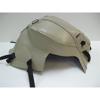 Bagster Tank cover F800 R - raw
