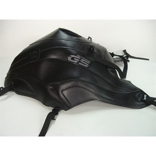 Bagster Tank cover R1200 GS - black
