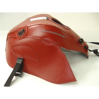 Bagster Tank cover CB 500F - red