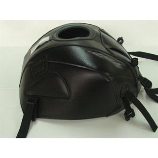 Bagster Tank cover RS4 125 - black
