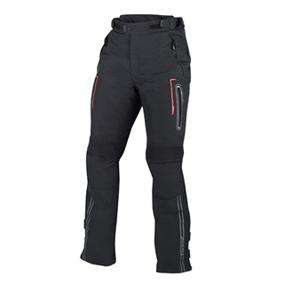 Bering Yukon GoreTex pants in black