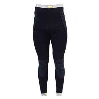 Bowtex Leggings BLK 3XL