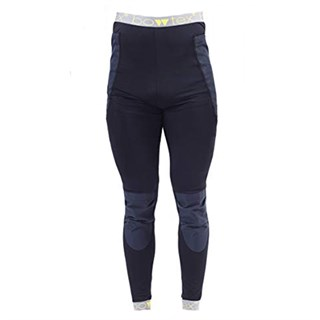 Bowtex Essential Leggings Poly/Kevlar XS