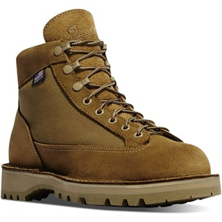 Danner Light Mojave boots UK 11 US 11.5