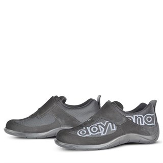 Daytona Moto Fun shoe 43