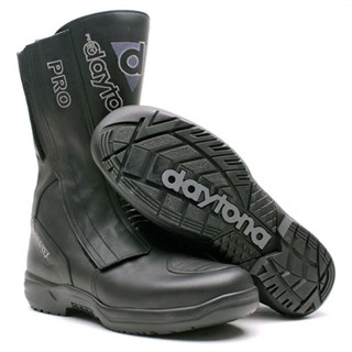 Daytona Travel Star Pro CE boots 48
