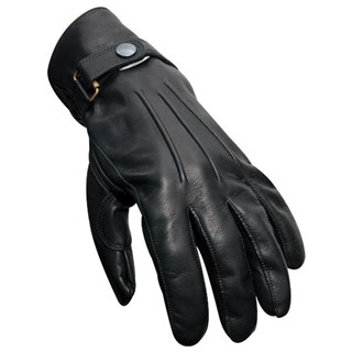 Eska Torus gloves in black