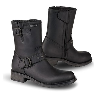 Falco Dany 2 Ladies boots Black 39