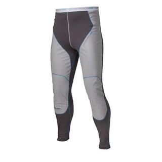 Forcefield Tornado Advance pants in grey