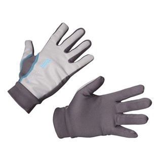 Forcefield Tornado Advance gloves in grey