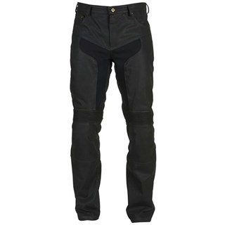 Furygan Jean DH black 38