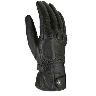 Furygan Romeo gloves