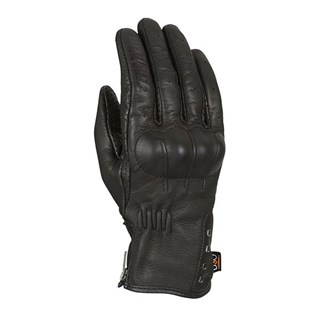 Furygan Elektra Lady D30 gloves - Black XL
