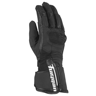 Furygan Sparrow Black gloves