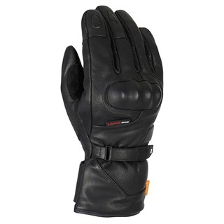 Furygan Land D30 37.5 gloves in black XL