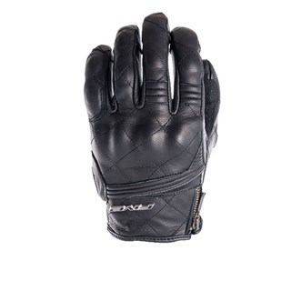 Five Sportcity ladies gloves in black