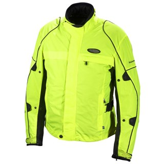 Halvarssons Halogen jacket  UK40 / EU50