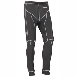 Halvarssons Light Long trousers