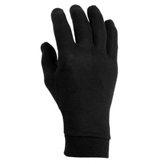 Halvarssons Silk gloves