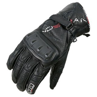 Halvarssons ladies Jade gloves
