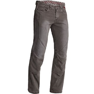 Halvarssons Blaze jeans in Lava grey 54