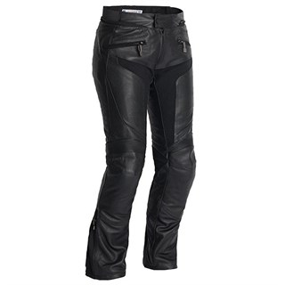 Halvarssons Ladies Tengil Leather Trouser