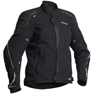 Halvarssons Walkyria ladies jacket in black