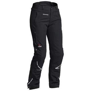 Halvarssons Ladies Wish Pant 38