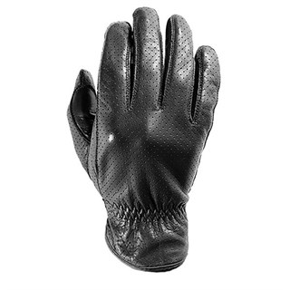 Helstons Legend Air Black gloves