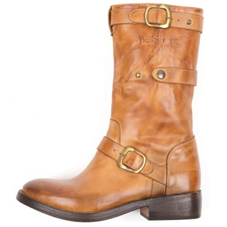 Helstons Galant Leather boots 36