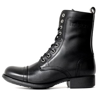 Helstons Lady Boots in black 41