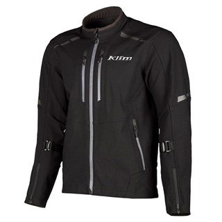 Klim Marrakesh jacket in black