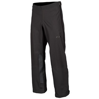 Klim Enduro S4 trousers in black