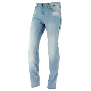 Richa Nora Lady jeans in blue wash