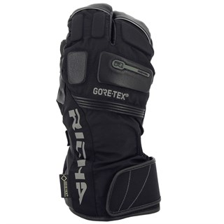 Richa Nordic GTX gloves in black S