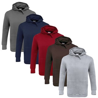 Retrolegends Hoodie Offer