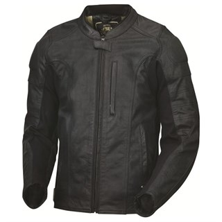 Roland Sands Sonoma jacket in black