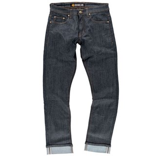 Resurgence Ultralight Jean