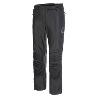 Rukka 4air GoreinTex trousers in black
