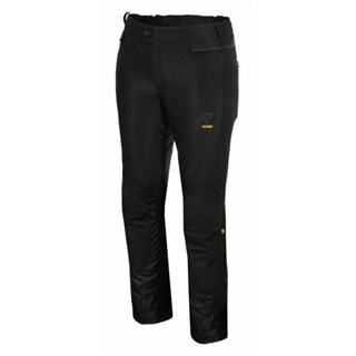 Rukka Forsair Pro trousers in black 58