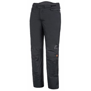 Rukka Kalix 2.0 trousers in black C2 Regular 64