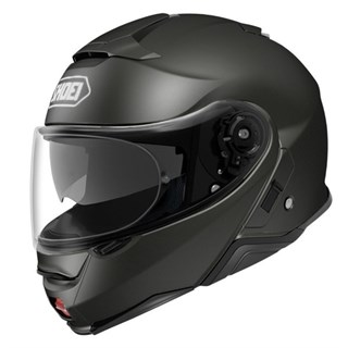 Shoei Neotec 2 Anthracite helmet XL