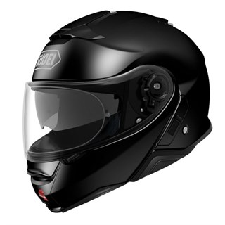 Shoei Neotec 2 Black helmet S