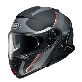 Shoei Neotec 2 Excursion TC5 helmet XL