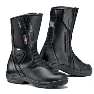 Sidi Gavia GTX Ladies Gore-Tex boots Black 39