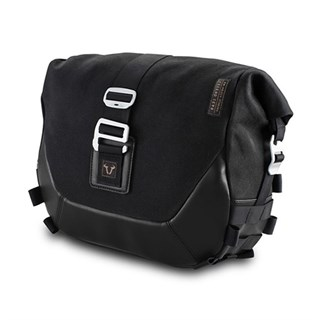 SW-Motech SLC small bag 9.8L right in black