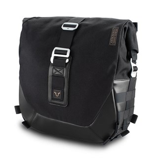 SW-Motech SLC Large Bag 13.5L right in black