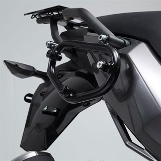 Kawasaki Versys-X300 ABS bracket RIGHT
