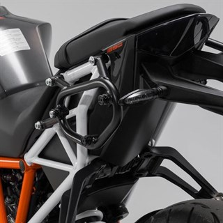KTM 390 Duke bracket LEFT